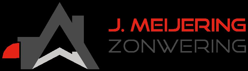 J. Meijering Zonwering